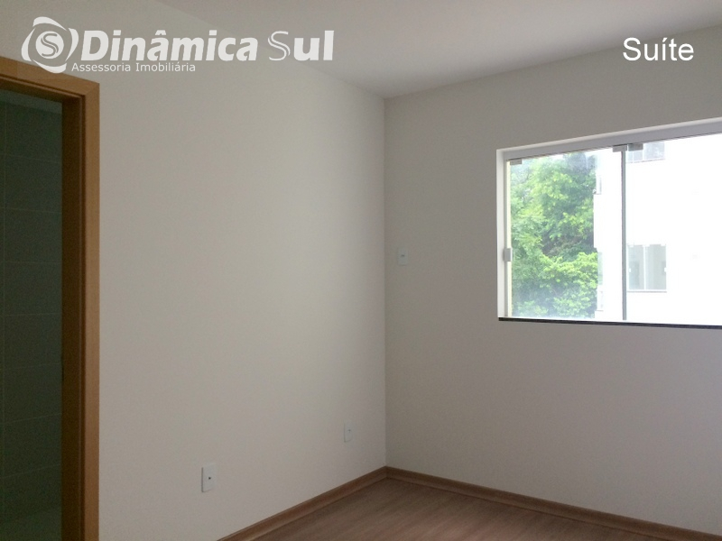 Apartamento em Blumenau- Bairro Boa Vista