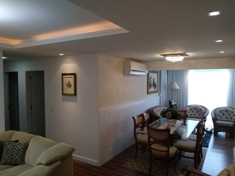 3472183, Apartamento de 3 quartos, 104.94 m² à venda no bairro Vila Nova - Blumenau/SC