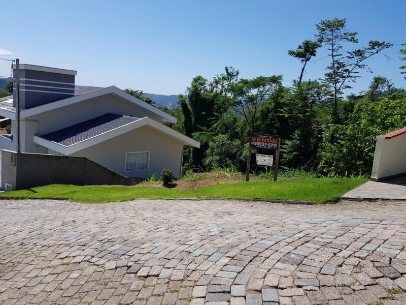 3472214, Terreno, 525.00 m² à venda no bairro Escola Agrícola - Blumenau/SC