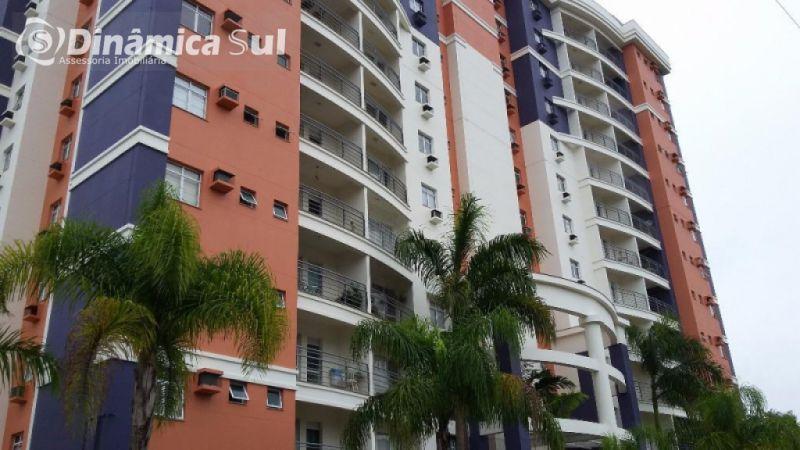 3472232, Apartamento de 2 quartos, 52.34 m² à venda no bairro Água Verde - Blumenau/SC