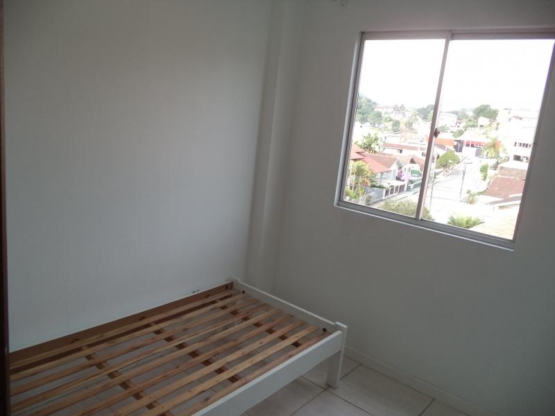 Apartamento em Blumenau- Bairro Itoupava Norte