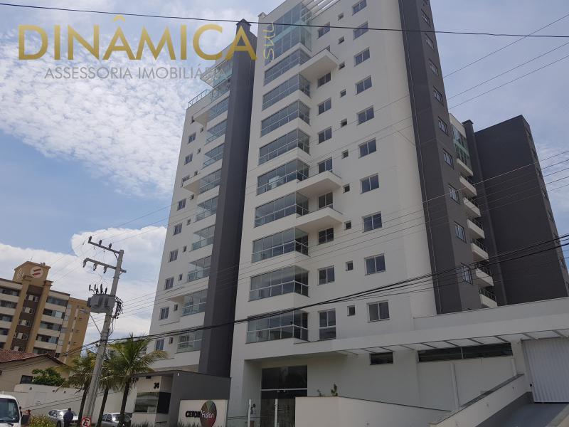 3472778, Apartamento de 2 quartos, 78.76 m² à venda no Fortaleza - Blumenau/SC