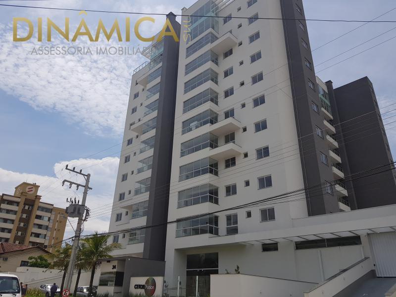 3472780, Cobertura de 3 quartos, 156.65 m² à venda no bairro Fortaleza - Blumenau/SC