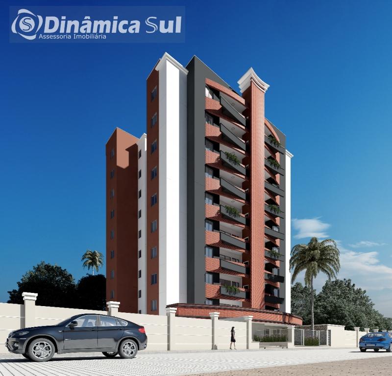 Apartamento para Venda em Timbó - Centro