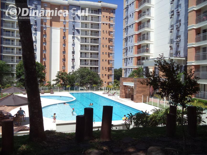 3472897, Apartamento de 3 quartos, 71.00 m² à venda no bairro Água Verde - Blumenau/SC