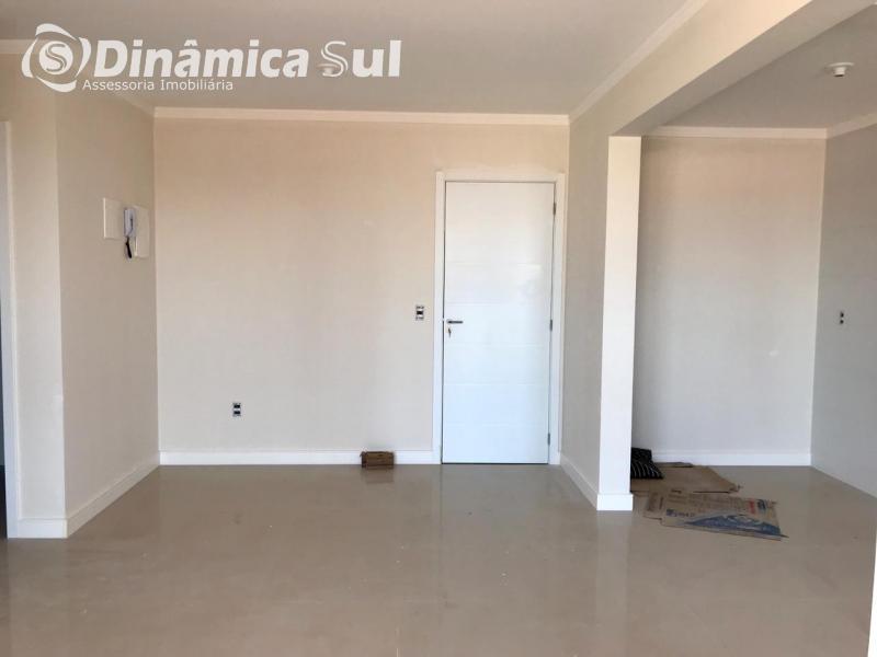 Apartamento em Balneário Piçarras- Bairro Itacolomi