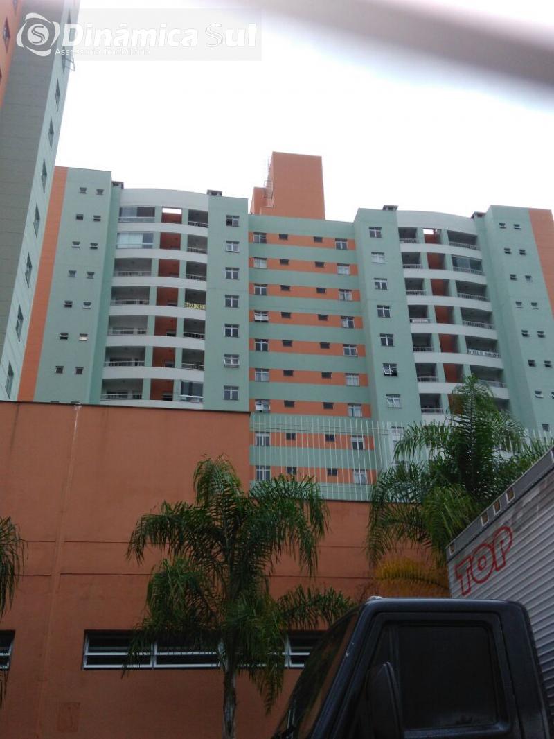 Apartamento em Blumenau- Bairro Garcia