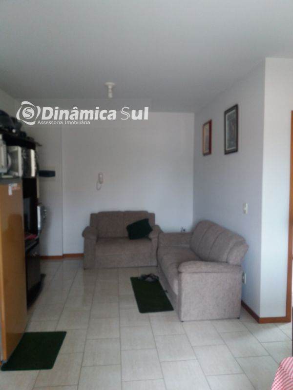 Apartamento em Blumenau- Bairro Salto Weissbach