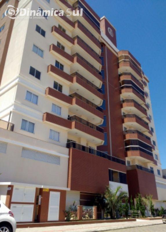 Apartamento para Venda em Navegantes - Gravatá