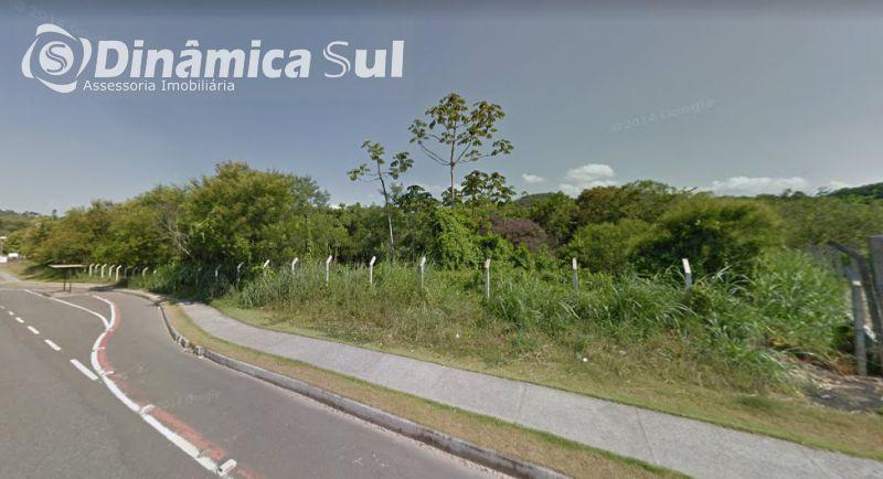 3473236, Terreno, 5292.59 m² à venda no bairro Vorstadt - Blumenau/SC