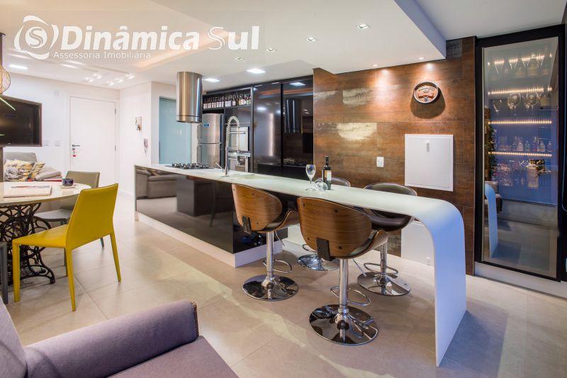 Apartamento em Blumenau- Bairro Centro