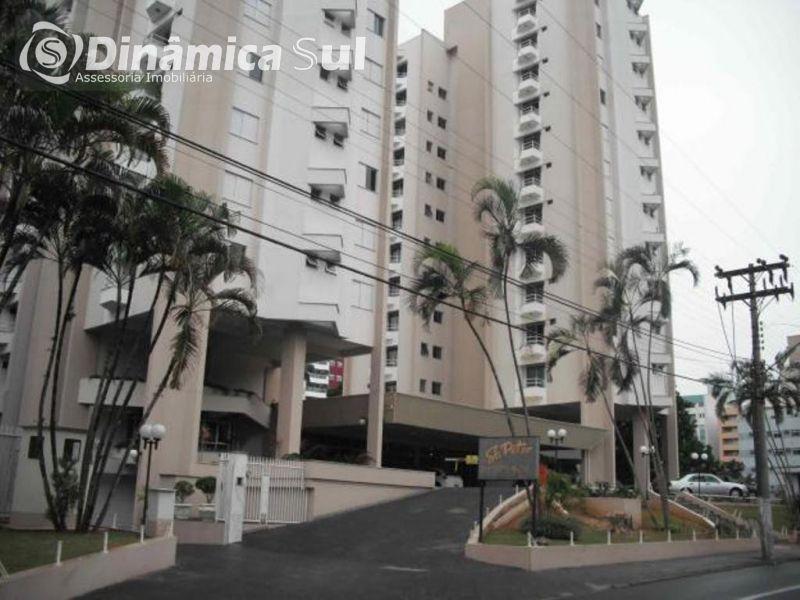 Apartamento para Venda em Blumenau - Centro