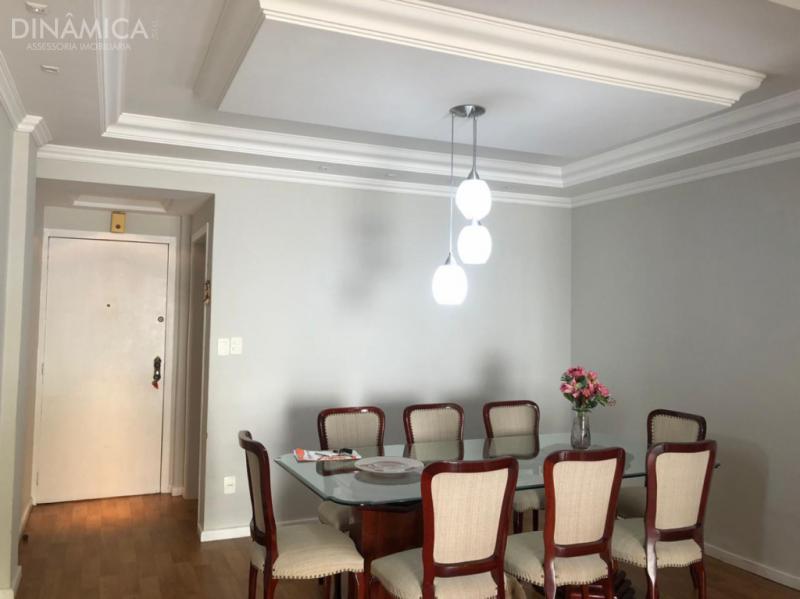 3470875, Apartamento de 3 quartos, 103.00 m² à venda no bairro Centro - Blumenau/SC