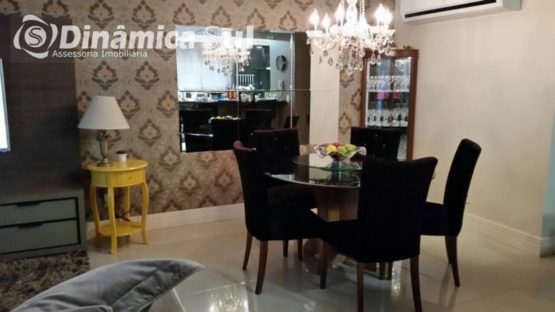 Apartamento em Blumenau- Bairro Jardim Blumenau