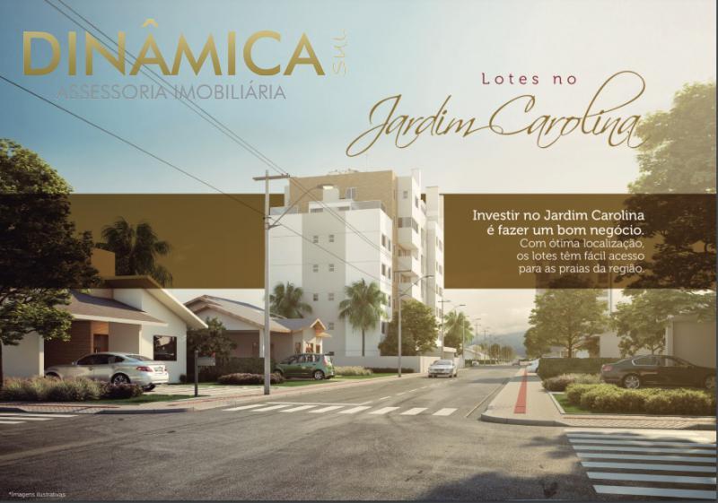 3473342, Terreno à venda no bairro Morretes - Itapema/SC