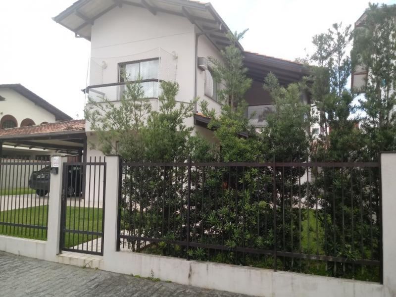 Casa para Venda em Blumenau - Velha