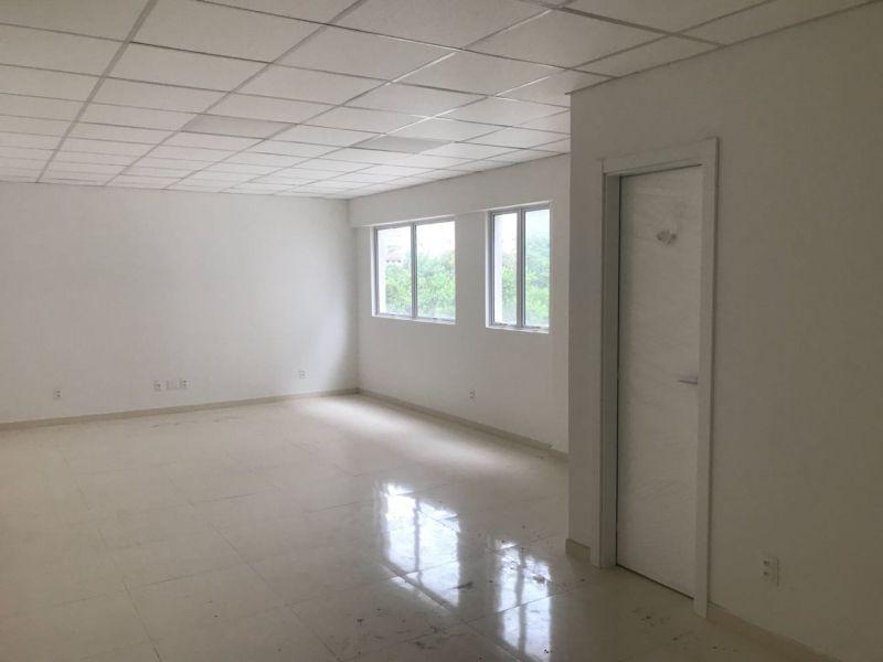 3473389, Sala Comercial, 43.41 m² à venda no bairro Vila Formosa - Blumenau/SC