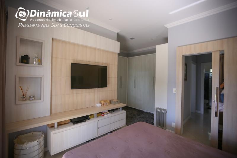 Casa em Blumenau- Bairro Do Salto