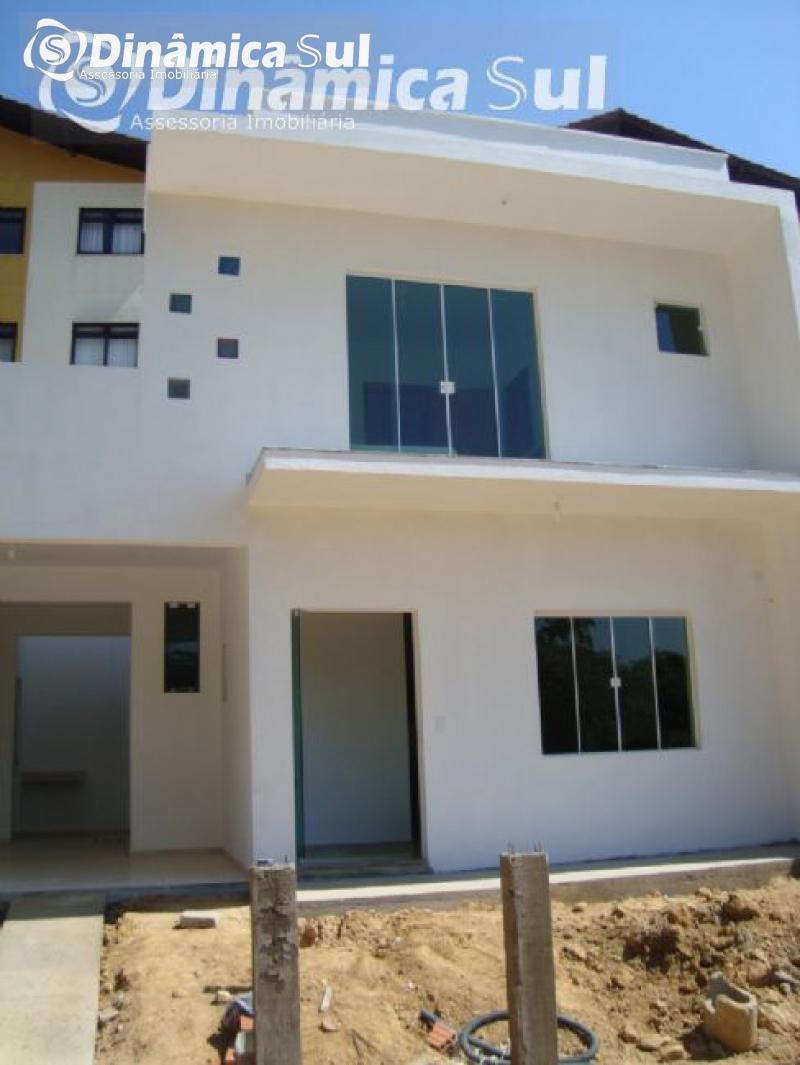 3470897, Casa de 3 quartos, 138.00 m² à venda no bairro Velha - Blumenau/SC