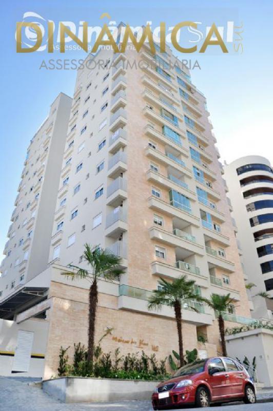 3470907, Apartamento de 3 quartos, 113.00 m² à venda no bairro Victor Konder - Blumenau/SC