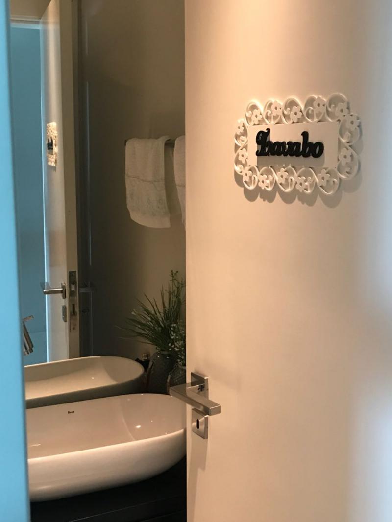 Apartamento em Balneário Camboriú- Bairro Centro
