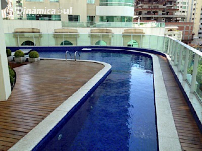 Apartamento em Balneário Camboriú- Bairro Pioneiros