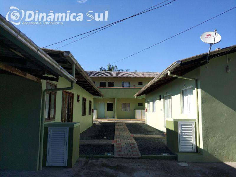 3473485, Casa de 6 quartos, 224.00 m² à venda no bairro Velha Central - Blumenau/SC