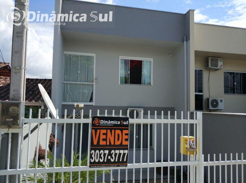 3473496, Casa de 3 quartos, 106.14 m² à venda no bairro Fidélis - Blumenau/SC