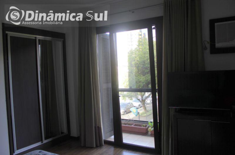 Apartamento em Blumenau- Bairro Vila Nova