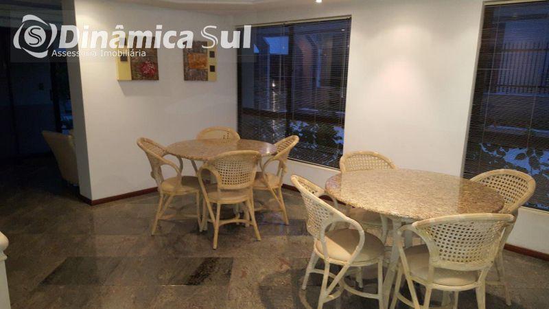 Apartamento em Blumenau- Bairro Ponta Aguda