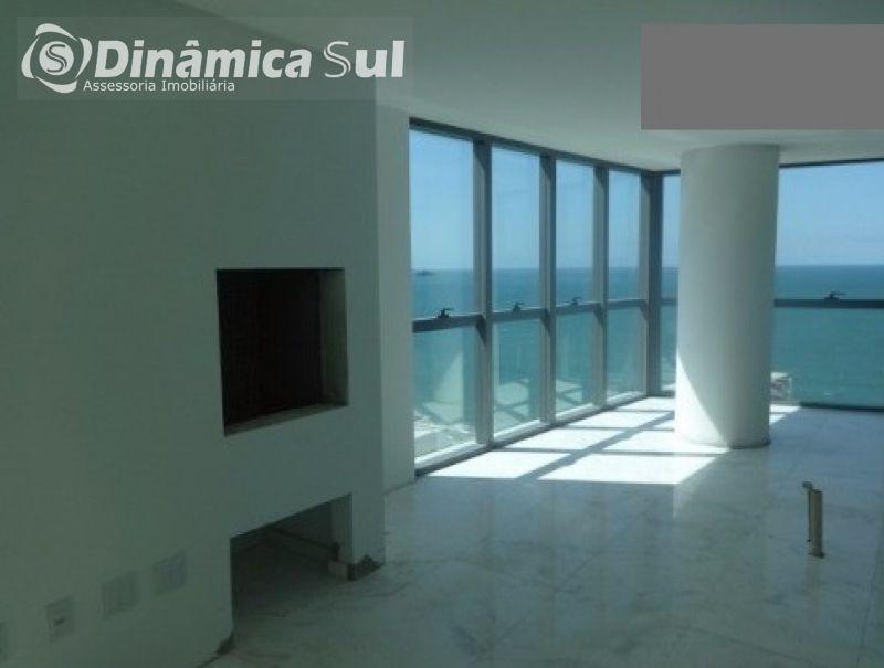 Apartamento em Itapema- Bairro Meia Praia
