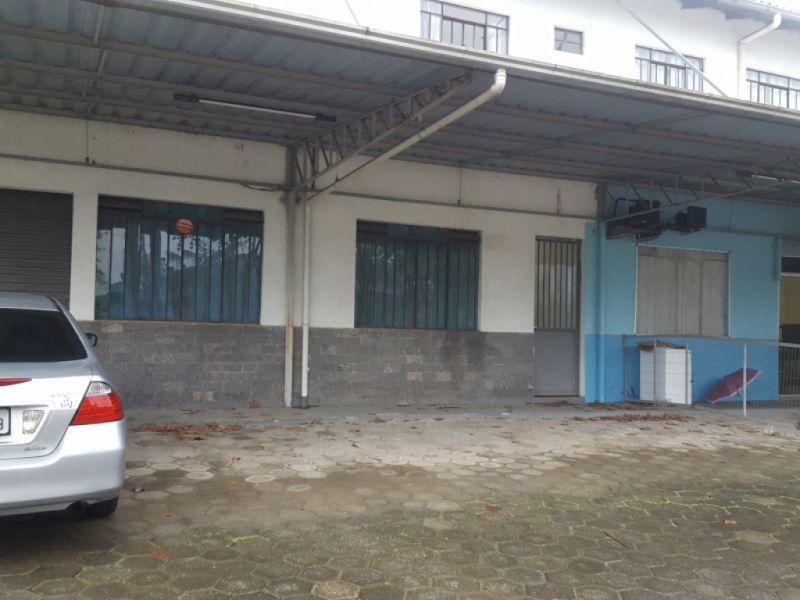 Apartamento em Indaial- Bairro Encano Norte