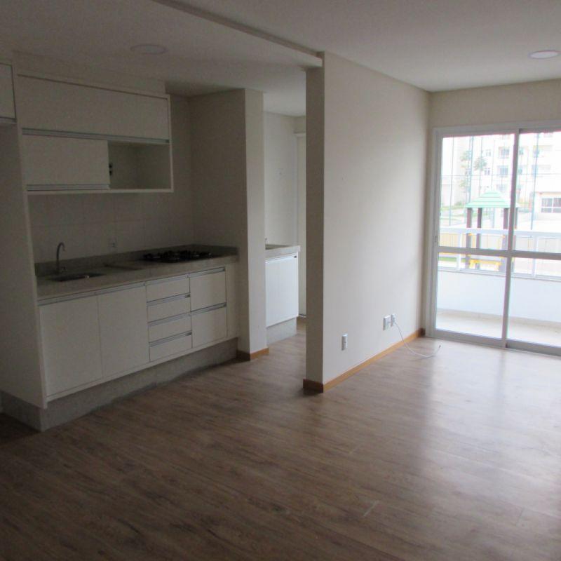 Apartamento em Blumenau- Bairro Fortaleza
