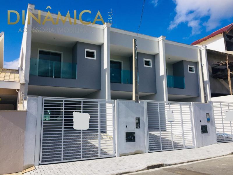 3473853, Casa de 3 quartos, 159.00 m² à venda no bairro Velha Central - Blumenau/SC