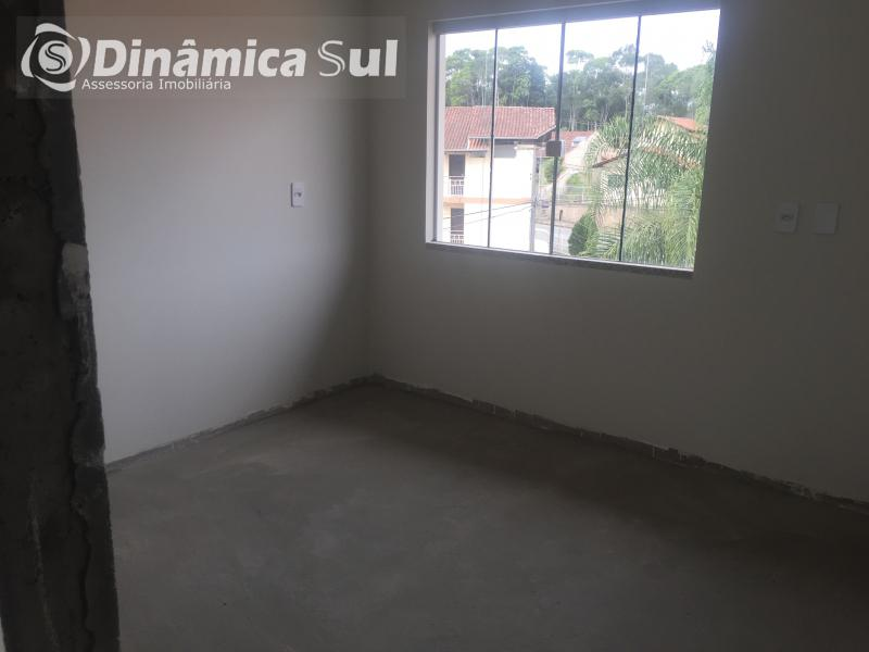Casa em Blumenau- Bairro Fortaleza Alta