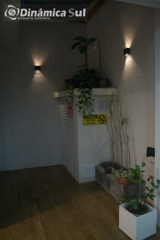Casa em Blumenau- Bairro Água Verde