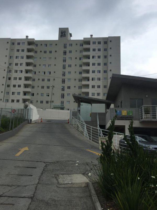 3473966, Apartamento de 2 quartos, 51.00 m² à venda no bairro Passo Manso - Blumenau/SC