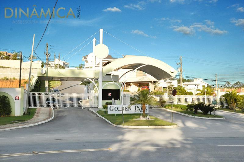 3471056, Terreno à venda no bairro Itoupava Central - Blumenau/SC