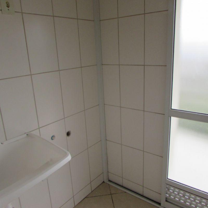 Apartamento em Blumenau- Bairro Água Verde