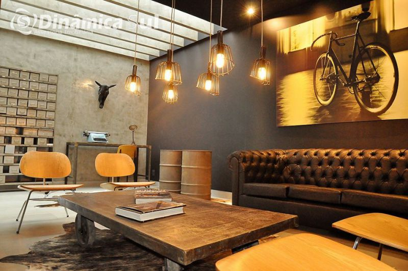 Apartamento para Aluguel em Blumenau - Victor Konder