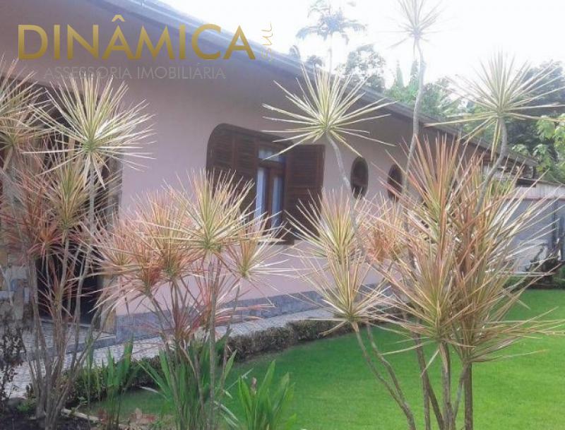 3474014, Casa de 3 quartos, 197.00 m² à venda no bairro Fidélis - Blumenau/SC