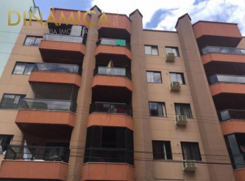 Apartamento para Venda em Itapema - Centro