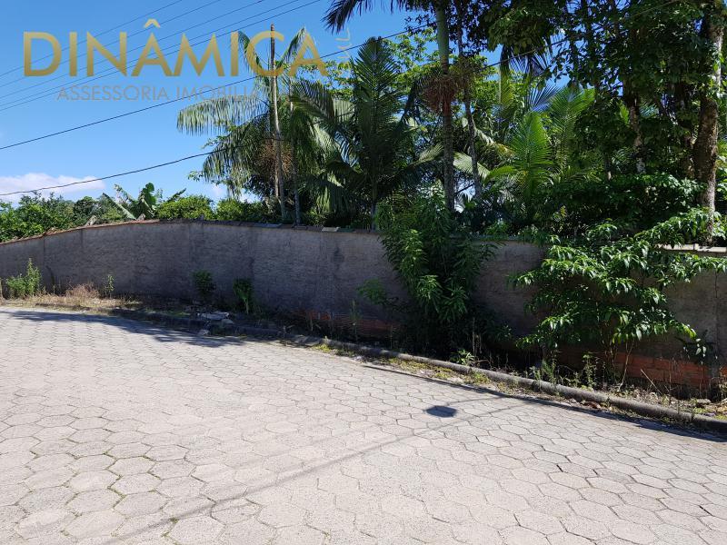 3474028, Terreno, 660.00 m² à venda no bairro Testo Salto - Blumenau/SC