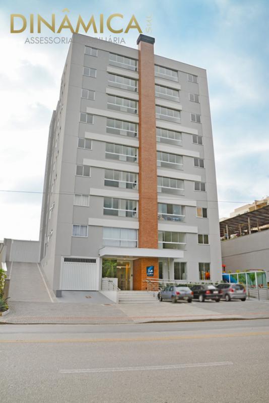 3474058, Apartamento de 2 quartos, 75.00 m² à venda no bairro Do Salto - Blumenau/SC