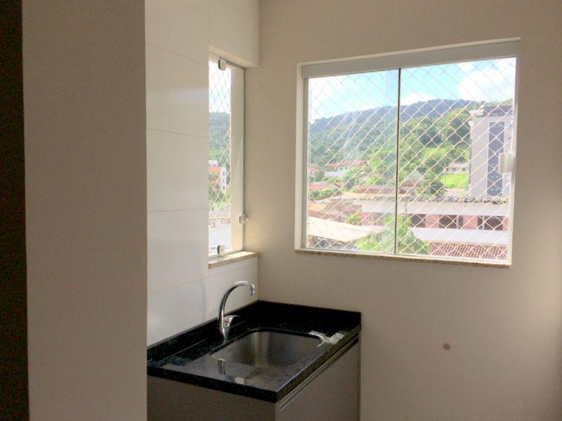 Apartamento em Blumenau- Bairro Velha