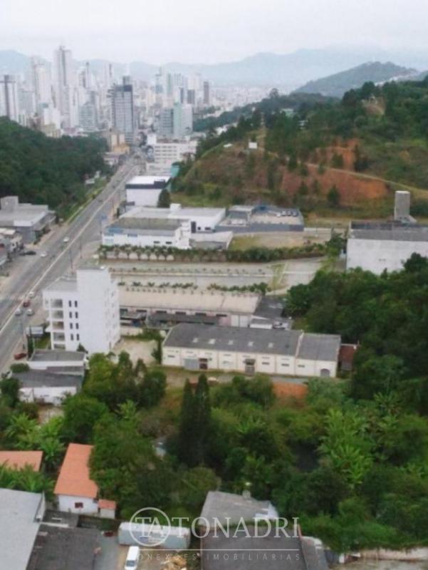 Imagem de Imóvel