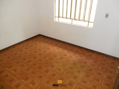 Casa 3 dormitórios Ponta Aguda - Blumenau, SC