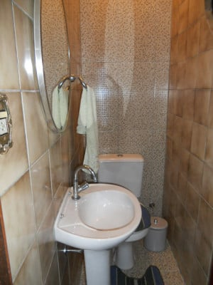 Casa 3 dormitórios Itoupava Norte - Blumenau, SC