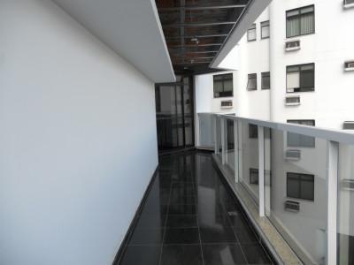 Apartamento 3 dormitórios Jardim Blumenau - Blumenau, SC