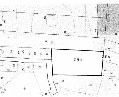 Lote/Terreno Itoupava Central - Blumenau, SC